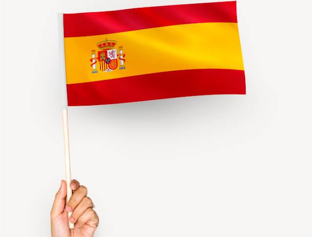 Países que falam espanhol extra oficialmente