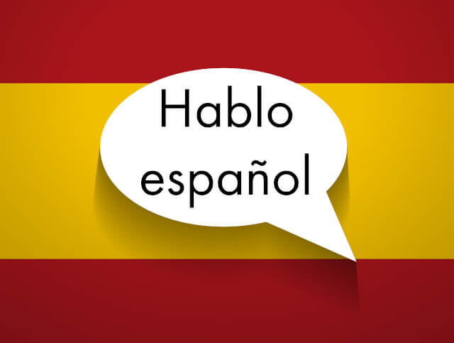 Veja quais são os países que falam espanhol oficialmente