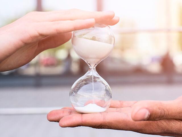 Tempo - Adverbio em Espanhol