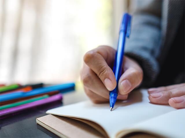 Diferença na escrita - Espanhol da Espanha e o latino-americano