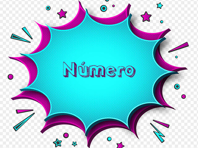 Classes dos Adjetivos em espanhol