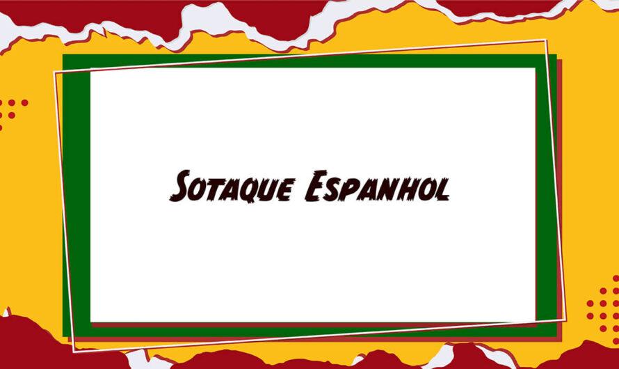 Qual é o sotaque espanhol mais fácil de entender