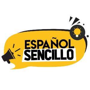 Curso Espanhol Sencillo